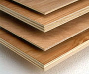 FSC, FSC Certified, PureBond, hardwood plywood, plywood, Columbia Forest Products, Columbia, eco-friendly, veneers