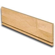 drawer sides, FSC, FSC Certified, PureBond, hardwood plywood, plywood, Columbia Forest Products, Columbia, eco-friendly, veneers