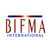 Business and Institution Furniture Manufacturers Association