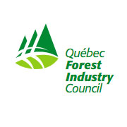 Quebec Lumber Manufacturers Association