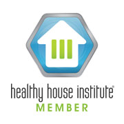 Healthy House Institute