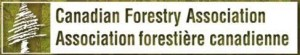 Canadian Forestry Association