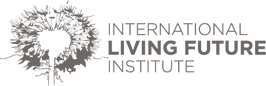 International Living Futures Organization