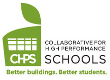 Collaborative for High Performance Schools (CHPS)