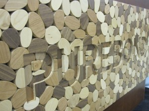 Events, Columbia Forest Products, Trade Shows, PureBond, hardwood plywood, plywood