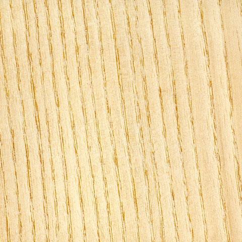 White Ash Veneer | Columbia Forest Products on ash toys, ash wallpaper, ash white, ash faced plywood, ash furniture, ash paneling, ash wood, ash oak, ash bark, ash hardwood, ash doors, ash stain, ash cabinets, ash board, ash pine, ash flooring, ash trim,