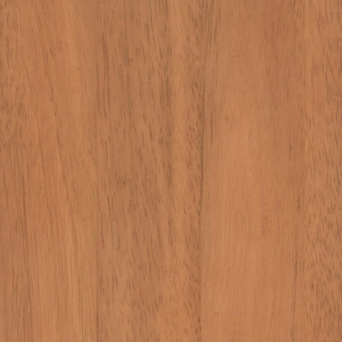 Beech Veneer Plywood Columbia Forest Products