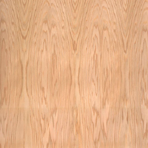 Rotary Cut Veneer Columbia Forest Products