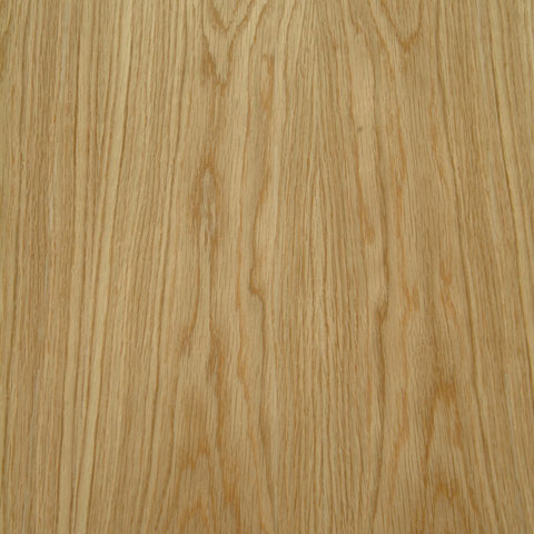 White Oak Veneer Plywood Columbia Forest Products