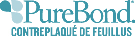 PureBond-HWPW-French-BL