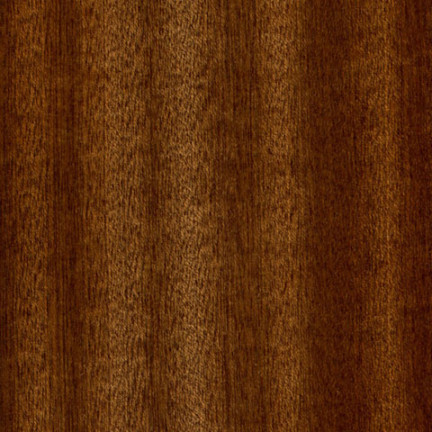 Sapele Plain Columbia Forest Products