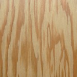 MPX, FSC, FSC Certified, PureBond, hardwood plywood, plywood, Columbia Forest Products, Columbia, eco-friendly, veneers