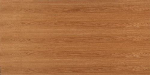 Veneer Cuts And Matching Columbia Forest Products