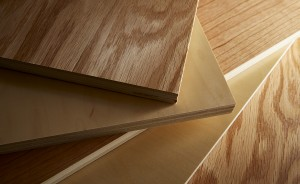 Columbia Forest Products, hardwood plywood, MPX