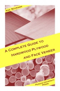A complete Guide to Hardwood Plywood and Face Veneer, Columbia Forest Products