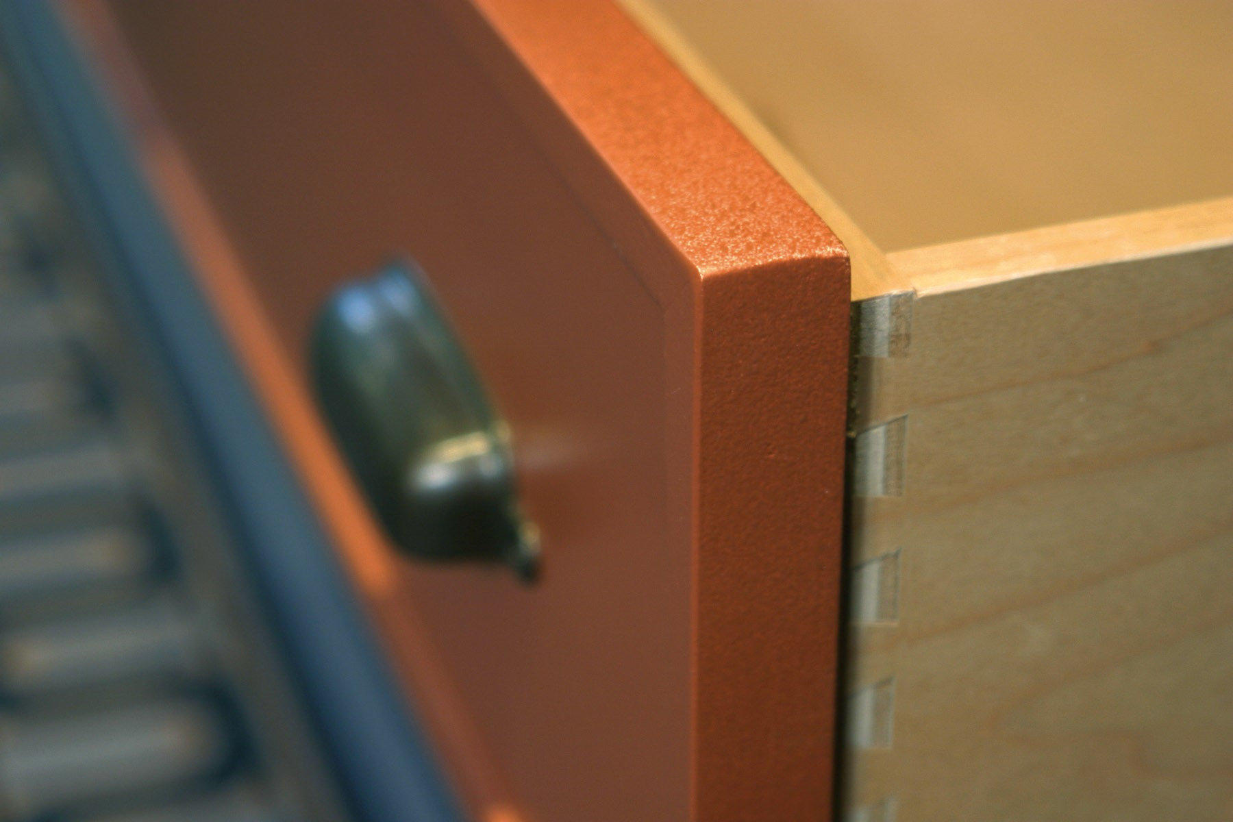 sale retailer dcb05 a673b Choosing the Best Type of Plywood for Cabinets - Columbia ...