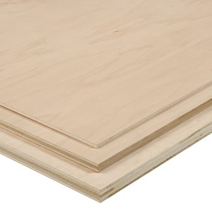 best plywood for cabinets