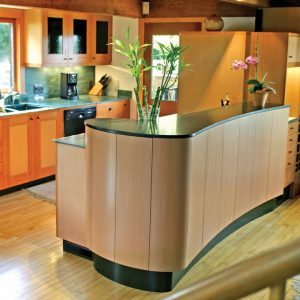 best plywood for cabinets 4