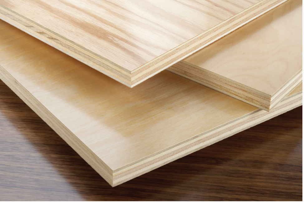 Choosing the Best Type of Plywood for Cabinets - Columbia
