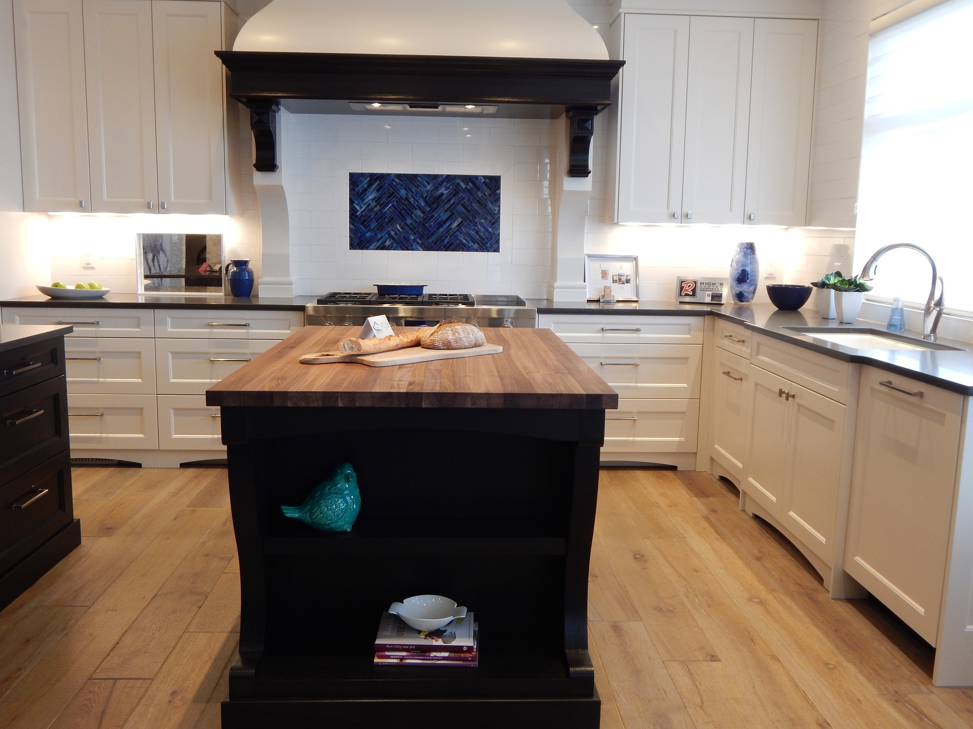 When to Use MDF and When to Use Hardwood Plywood ...