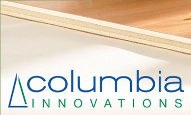 Columbia Innovations