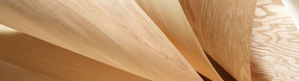 Veneer species guide columbia forest products for Columbia flooring application