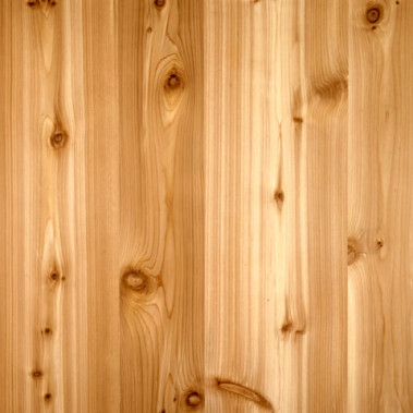 Western Red Cedar Plywood Veneer Columbia Forest Products