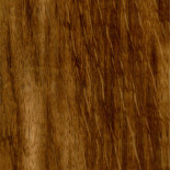 Oak, English Brown