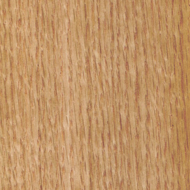 Red Oak Veneer Plywood Columbia Forest Products