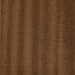Sapele, Quarter Cut, Dark