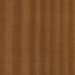 Sapele, Quarter Cut, Light