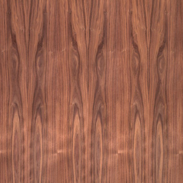 American Black Walnut Veneer Columbia Forest Products
