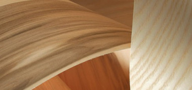 Veneer Cuts and Matching