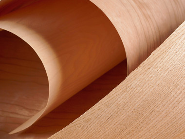 Guide to Hardwood Plywood and Face Veneer