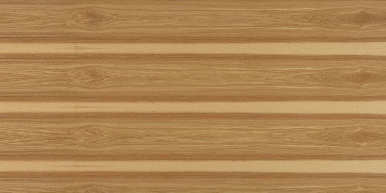 Hickory Veneer Plywood ~ Hickory columbia forest products