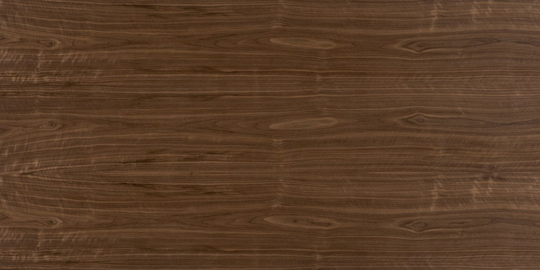 Walnut American Black Columbia Forest Products
