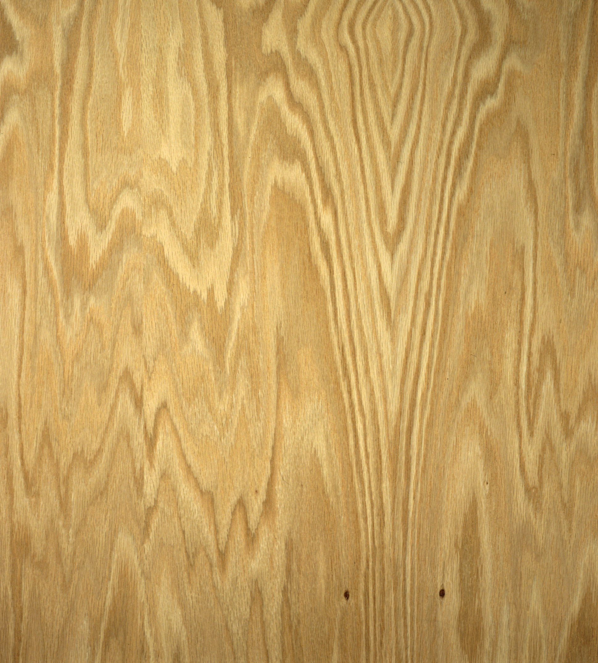 Duratop columbia forest products for Columbia flooring application