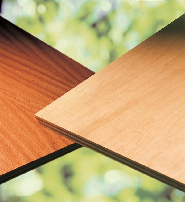 certified-wood-lr