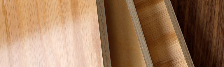 Elegant Columbia Forest Products