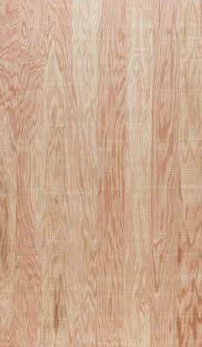 Columbia Forest Products Touchwood Textured Hardwood