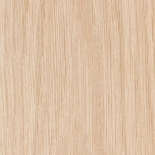 Enhanced Grain White Oak Unfinished