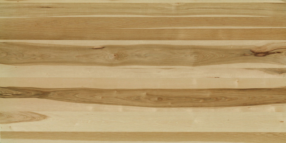 Hickory Veneer Plywood ~ Appalachian traditions plywood panels columbia forest