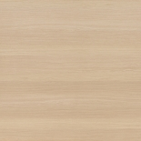 Allegheny White Oak