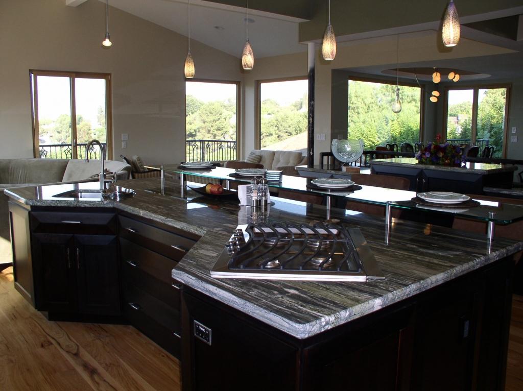 Bradco Kitchens And Baths