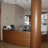 skagit_heathman-hotel-spa2